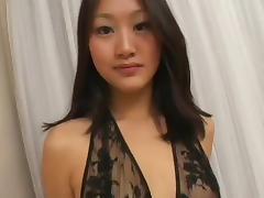 Blowjob, Asian, Blowjob, Facial, Sucking