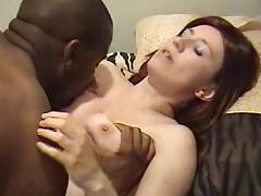 Ebony, Black, Cuckold, Ebony, Fucking, Husband