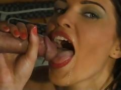 Compilations videos. Only the best compilations of fantastic fucking activity are available in here
