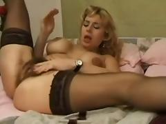 Fisting, Ass, Fingering, Fisting, Hairy, Mature