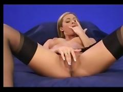 Clara morgane masturbation porn tube video