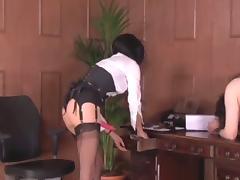 Bondage, BDSM, Bondage, Bound, Spanking, Strapon