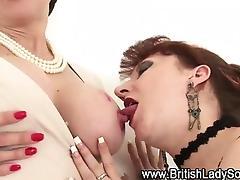British, Amateur, British, Fetish, Fingering, Lesbian