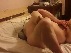 finger fucking, hot blowjob, fucked bbw