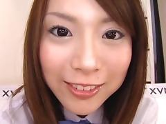 Cosplay Porn: Mikado Mustom part 2