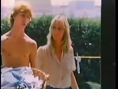 Mom and Boy, Mature, MILF, Vintage, Neighbors, Old and Young
