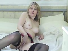 British, British, Mature, MILF, British Mature, UK