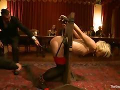 Humiliation, BDSM, Humiliation, Slave, Spanking