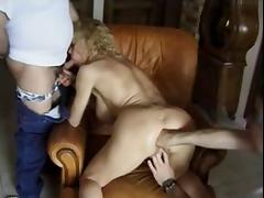 Anal Fisting, Anal, Assfucking, Fisting, Vintage, Gaping