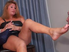Step-mom fundamental principle pet porn tube video