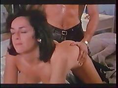 Infirmieres du plaisir 8