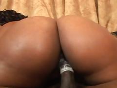 Big Ass, Babe, Big Ass, Black, Ebony, Slut