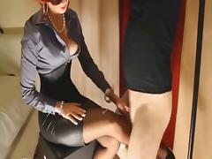 EJACS 11 porn tube video