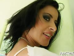 Ass To Mouth, Anal, Ass, Ass To Mouth, Assfucking, Babe