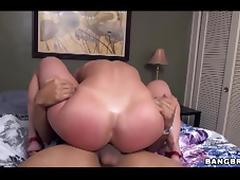 Hot Mom Kendra Desideratum porn tube video