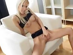Beauty, Ass, Assfucking, Beauty, Cute, Masturbation