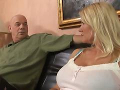 juliana jolene porno