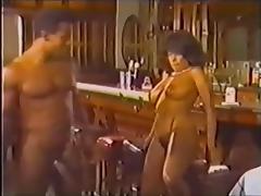Retro, Vintage, Antique, Historic Porn, Retro, Vintage Ebony