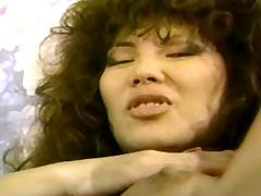 3 Hot Hermaphrodites 1993 porn tube video