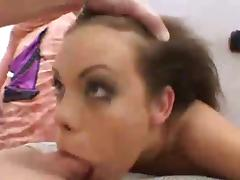 Gia paloma mouthfuck compilation 4 porn tube video