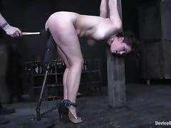 Choking, BDSM, Bondage, Choking, Deepthroat, Gagging