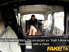 FakeTaxi: Be linked with trades anal be useful to a unconforming ride tube porn video