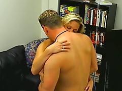 Kirmess hottie sucks a dick vanguard lousy on well-found ardently