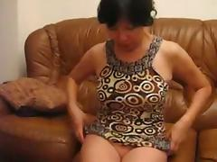 mature asian unspecified dressing on cam - stolen porn tube video