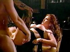 Boobs, Big Tits, Boobs, Vintage, Antique, Historic Porn