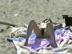 erica outdoor overt frivolity tube porn video