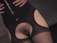 Big Tits, Big Tits, Blonde, Boobs, Hairy, Masturbation