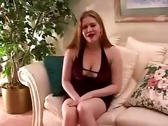 Chubby, BBW, Big Tits, Blowjob, Boobs, Chubby