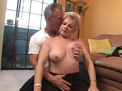granny needs grandpa porn tube video