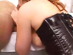 All, Anal, Shemale, Transsexual, Tgirl
