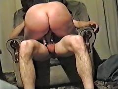 Adultery, Adultery, Amateur, Cheating, Cuckold, Friend