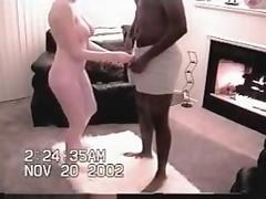Adultery, Adultery, Amateur, Black, Cheating, Cuckold