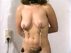 69, 69, Amateur, BDSM, Bitch, Bondage