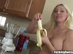 play with that smoothie you dirty floosie tube porn video