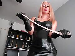 Latex, BDSM, Femdom, Latex, Mistress, POV