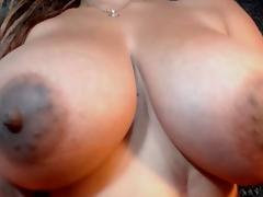 free Latina porn videos