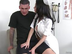 Veronica Avluv gets her vag fucked in all positions stub hefty head tube porn video