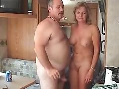 Amateur, Amateur, Group, Orgy, Party, Penis