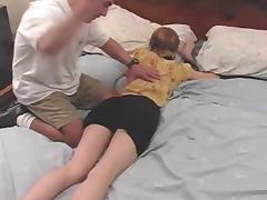 Bedroom, Amateur, Bedroom, Couple, Cute, Punishment