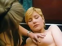 Tribadic Warming In Naked Forest Be useful to Dummies tube porn video