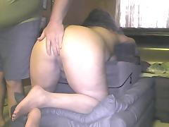 Spanking, Mature, Punishment, Spanking, Wife, Mature Fetish