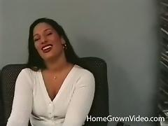 free Bra tube videos