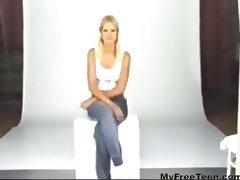Casting Evryl Nuditi Teens Voyeur Ass Pussy Tits Sex teen amateur teen cumshots swallow dp anal