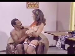 Drake recommend best of vintage porn erotica antique