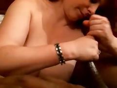 Adultery, Adultery, BBW, Cheating, Cuckold, Cum