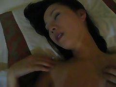 Korean Amateur Bank Receptionist tube porn video